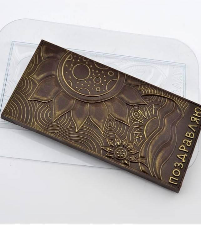 Какао лавка для знатоков и любителей сладостей