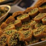«Ешь деревенское» новый вид рынка, всё для вашего удобства