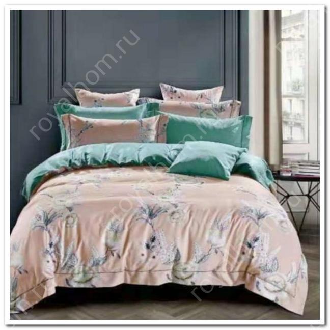 Критерии выбора постельного белья