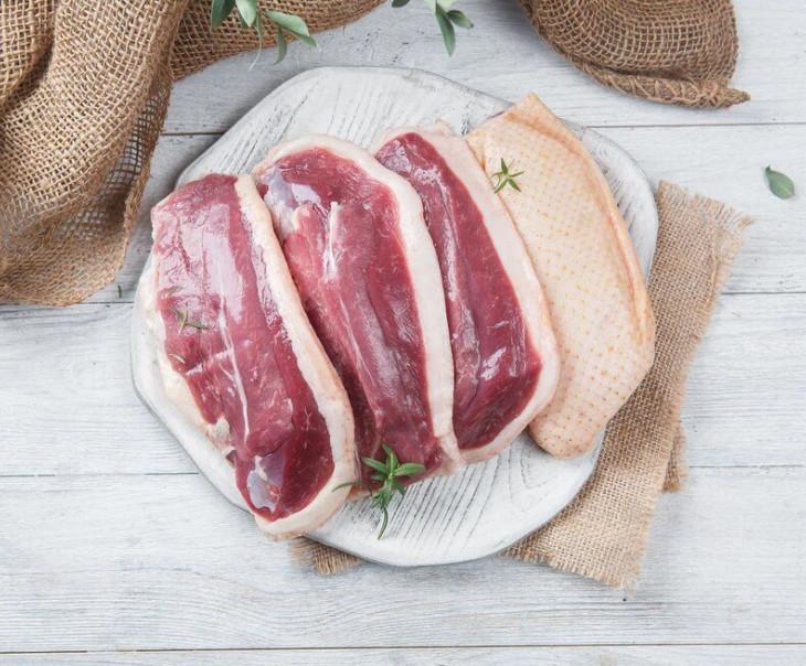 """""""Ешь деревенское"""" новый вид рынка, всё для вашего удобства"""